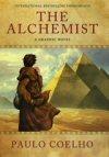 alchemistgn