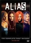 alias-season1