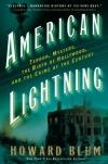 americanlightning