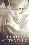 americanwife