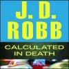 calculatedindeathcd