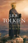 childrenofhurin3
