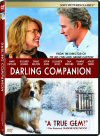 darlingcompaniondvd
