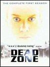 deadzone-season1