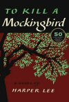 mockingbird50th