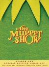 muppetshowdvd-1