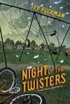 nightofthetwisters