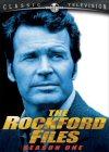 rockfordfiles-1