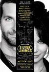 silverliningsplaybook