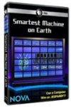 smartestmachineonearthdvd