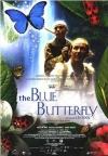 bluebutterflydvd