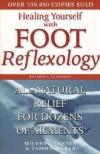 healingyourselfwithfootreflexology