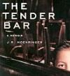 tenderbarcd