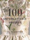 100unforgettabledresses