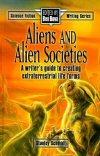 aliensandaliensocieties