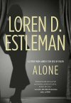 aloneestleman