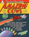 amazingcows