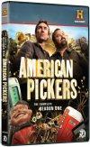 americanpickersdvd-1