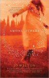 amongothers