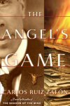 angelsgame