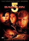 babylon5-season1