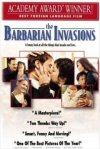 barbarianinvasions