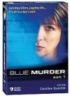bluemurder1
