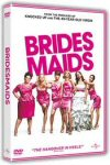 bridesmaidsdvd