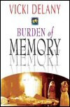 burdenofmemory