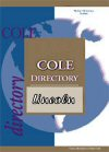 coledirectory