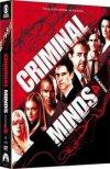 criminalmindsdvd-4