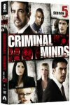 criminalmindsdvd-5