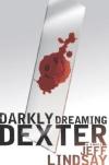 darklydreamingdexter