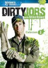 dirtyjobs-1