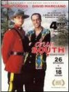duesouthdvd-1