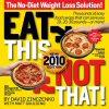 eatthisnotthat2010