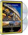 engineeringtheimpossibledvd