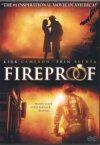 fireproofdvd