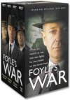 foyleswarboxdvd