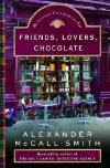 friendsloverschocolate