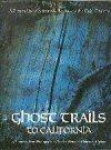 ghosttrailstoca