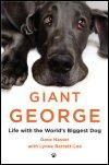 giantgeorge
