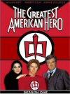 greatestamericanhero-1