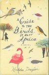 guidetothebirdsofeastafrica