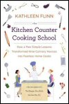 kitchencountercookingschool
