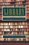 libraryanunquiethistory