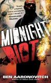 midnightriot