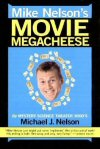 moviemegacheese