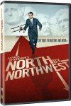 northbynorthwestdvd