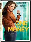 oneforthemoneydvd
